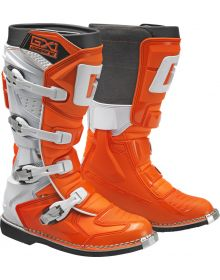 Gaerne GX-1 Boots 20 Orange