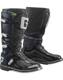 Gaerne Fastback Boots 19 Black