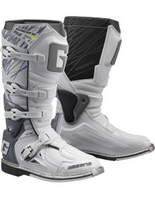 Gaerne Fastback Boots 19 White