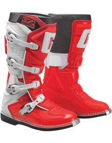 Gaerne GX-1 Boots 20 Red