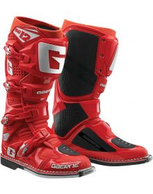 Gaerne 2020 SG-12 Boots Solid Red