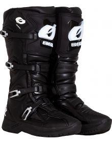 O'Neal 2020 RMX Boots Black