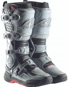 O'Neal 2022 RDX Boots Grey