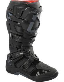 Leatt 4.5 Boot Black