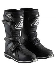 Answer 2020 AR1 Youth Boot Black