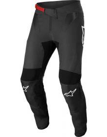 Alpinestars 2022 Supertech Foster Pants Black