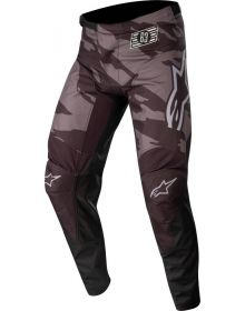 Alpinestars 2022 Racer Tactical Pants Black/Gray