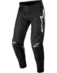 Alpinestars 2022 Racer Graphite Pants Black