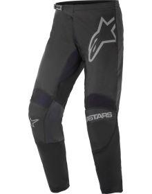 Alpinestars 2022 Fluid Graphite Pants Black/Dark Gray