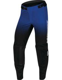 Answer Racing A22 Elite Proline Pant Reflex/Air Pink