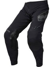 Seven Zero Raider Pant Black