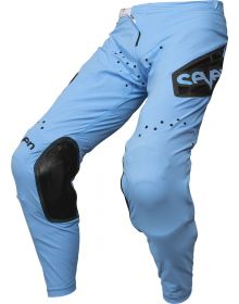 Seven Zero Raider Pant Blue