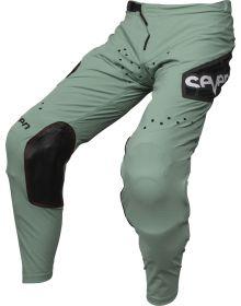 Seven Zero Raider Limited Edition A1 Pant Paste