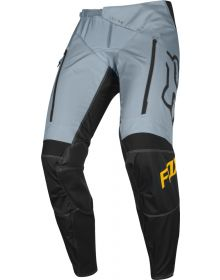 Fox Racing 2019 Legion Pant Light Slate