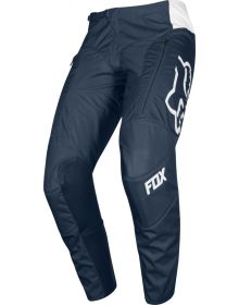 Fox Racing 2019 Legion LT Pant Navy