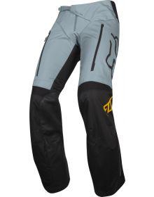 Fox Racing 2019 Legion Ex Pant Light Slate