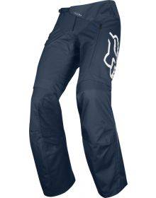 Fox Racing 2019 Legion EX Pant Navy
