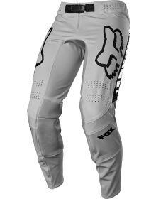 Fox Racing 2021 Mach One Flexair Pant Steel Grey