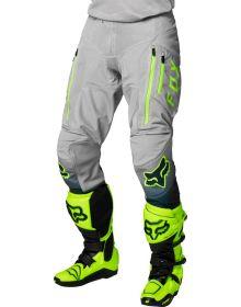 Fox Racing Legion Air Kovent Pant Steel Gray