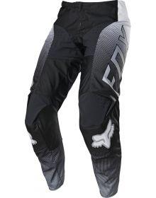 Fox Racing 180 Oktiv Pant Black/White