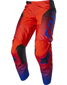Fox Racing 180 Oktiv Pant Flo Red