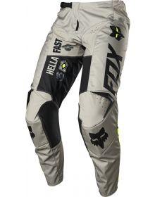 Fox Racing 180 Illmatik Pant Sand