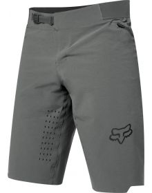 Fox Racing Flexair MTB Shorts Pewter
