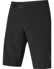 Fox Racing Flexair Lite MTB Shorts Black
