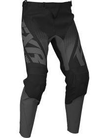 FXR 2020 Clutch MX Pant Black Ops