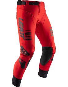 Leatt GPX 5.5 IKS Pant Red