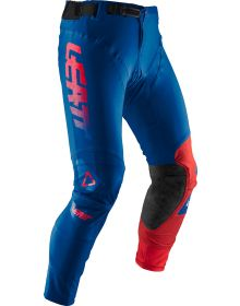 Leatt GPX 5.5 IKS Pant Royal