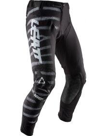 Leatt GPX 5.5 IKS Pant Zebra
