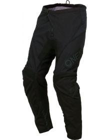 O'Neal Element Classic Pants Black