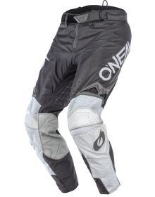 O'Neal 2020 Hardwear Pant Reflexx Grey/White