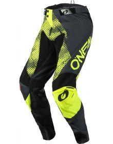 O'Neal 2021 Mayhem Covert Pant Charcoal/Neon