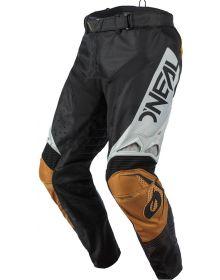 O'Neal 2021 Hardwear Surge Pant Black/Brown
