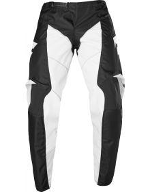 Shift MX 2020 Whit3 Label Race Pant Black/White