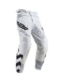Thor 2019 Pulse Stunner Pants Black/White
