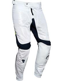 Thor 2021 Pulse Air Rad Pants Midnight/White