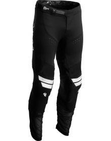 Thor 2022 Prime Hero Pants Black/White