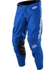 Troy Lee Designs 2018 GP Mono Pant Blue