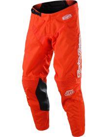 Troy Lee Designs 2018 GP Mono Pant Orange