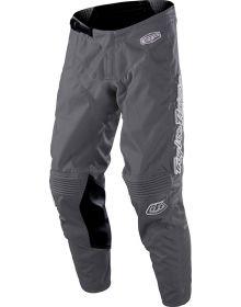 Troy Lee Designs 18.1 GP  Mono Pant Gray