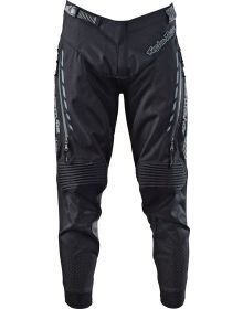 Troy Lee Designs 18.1 Radius 2.0 Pant Black