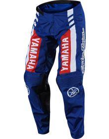 Troy Lee Designs GP Pant Yamaha Blue
