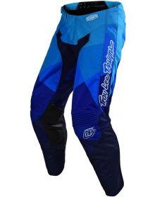 Troy Lee Designs 2019.1 GP Pants Jet Blue