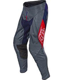Troy Lee Designs SE Air Pant Beta Gray