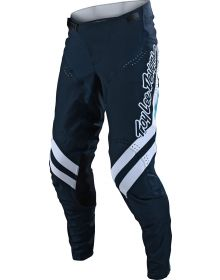 Troy Lee Designs SE Ultra Pant Factory Ocean/Navy