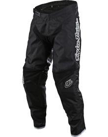 Troy Lee Designs GP Pant Camo White/Black