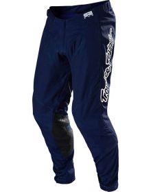 Troy Lee Designs SE Pro Pant Solo Navy